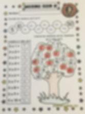 TABLA DEL 5.jpg