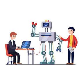 elee019po-programacion-y-robotica-en-ela
