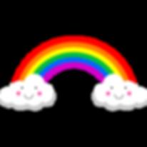 arco-iris-lgbt-del-arco-iris.png