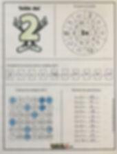 TABLA DEL 2.jpg
