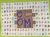 IMG-20200311-WA0022.jpg