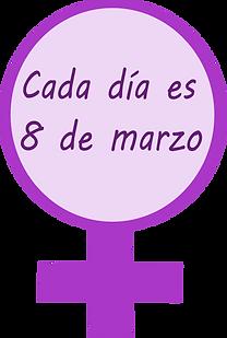 dia de la mujer trabajadora.png