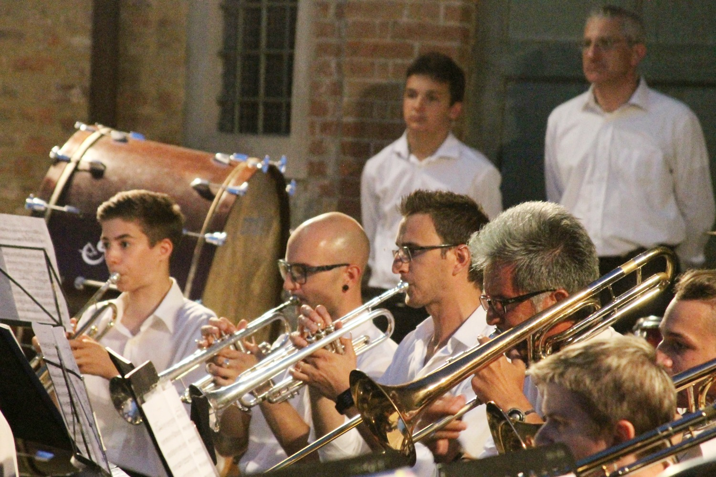 Concerto San Pietro 2017_3