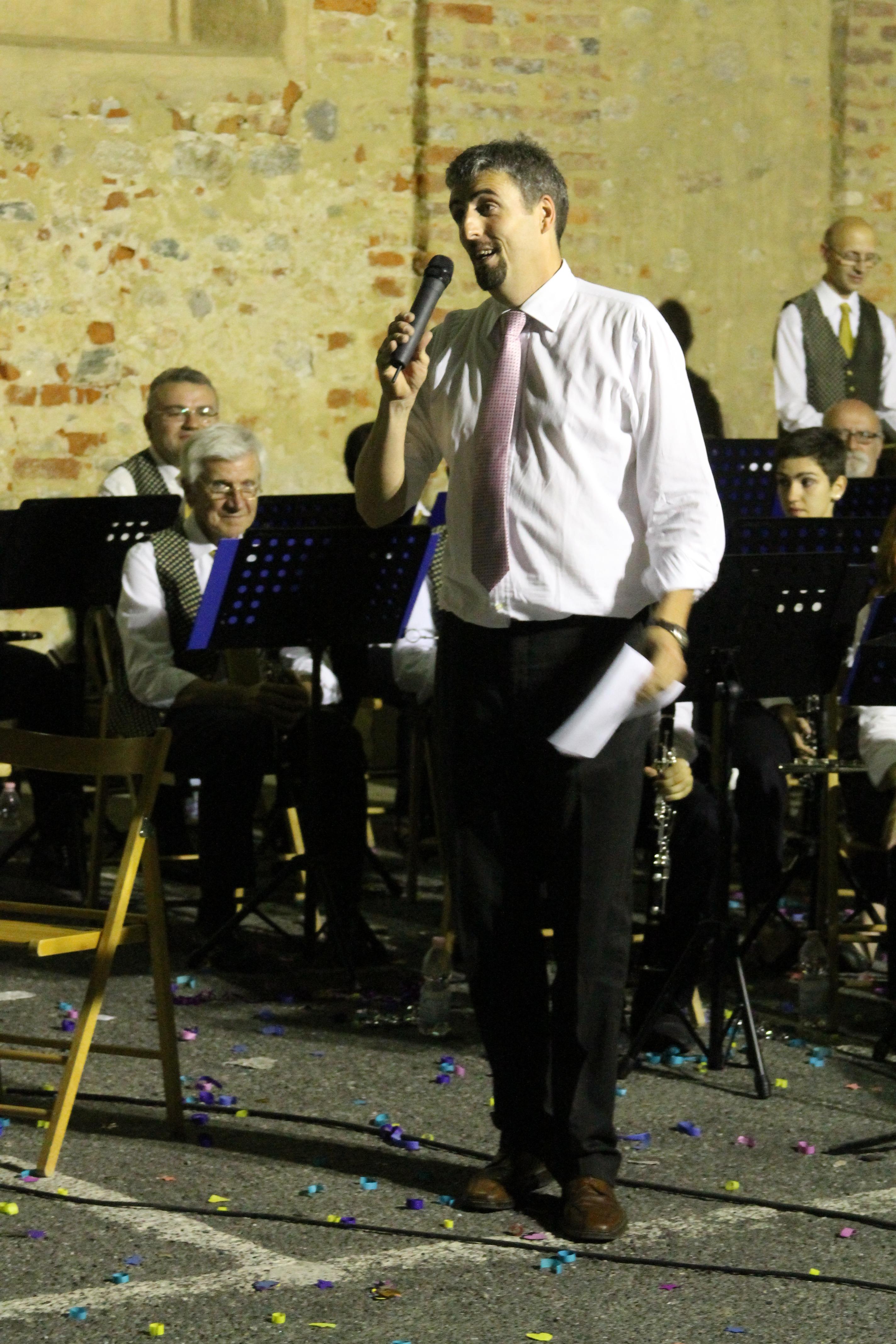 Concerto San Pietro 2016_1