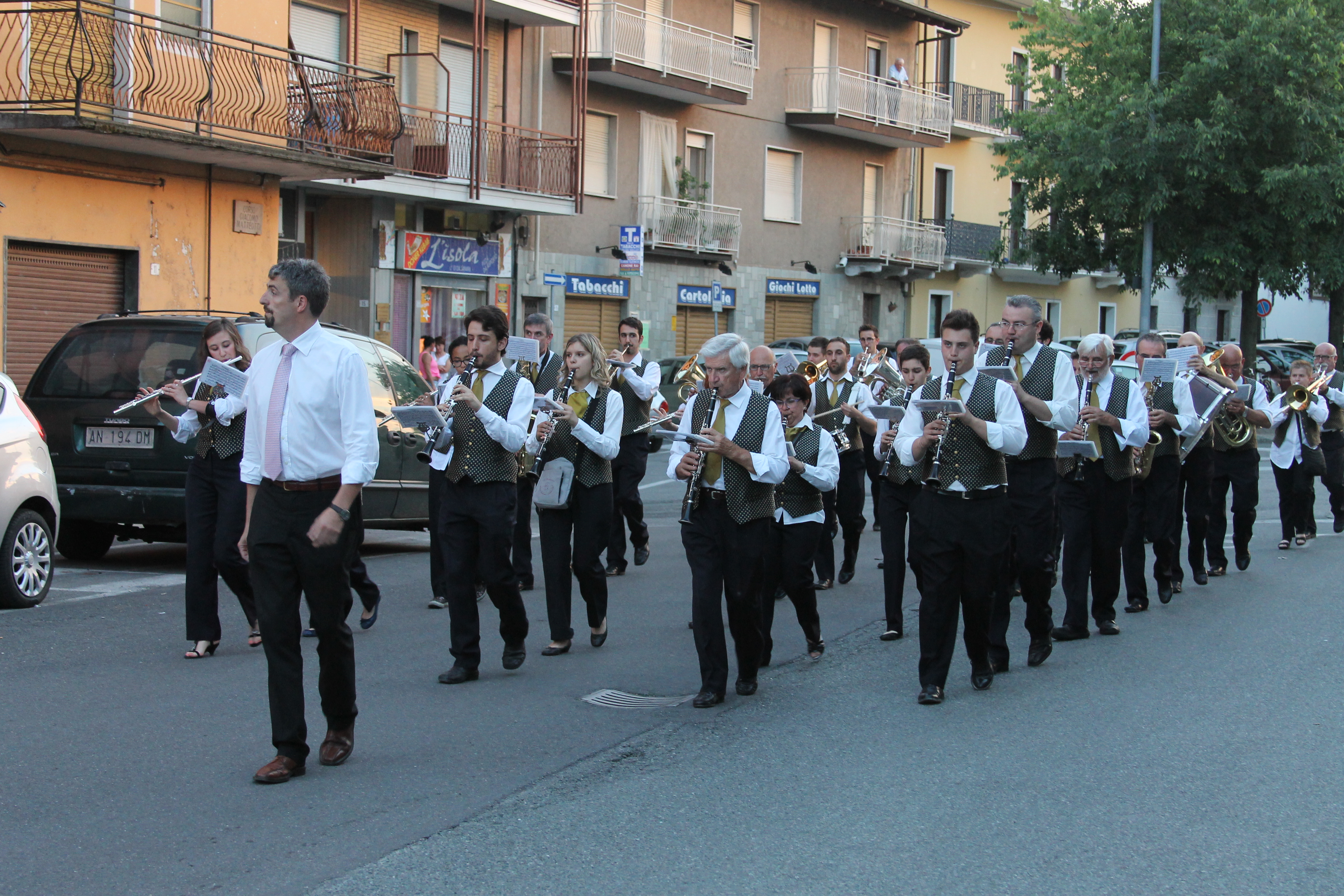 Concerto San Pietro 2016_2