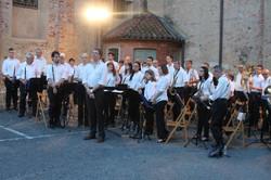 Concerto San Pietro 2017_2