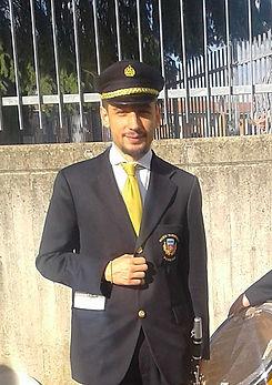 andrea martinetto_edited.jpg