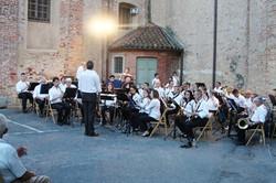 Concerto San Pietro 2017_1