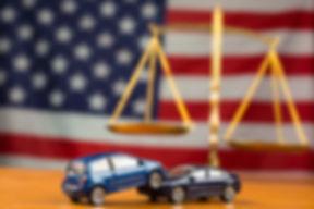 lawyers for car wrecks.jpeg