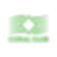 CORAL-CLUB_logo_Green_500x500px.png