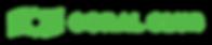 CORAL-CLUB_logo_Green_2478x531px.png