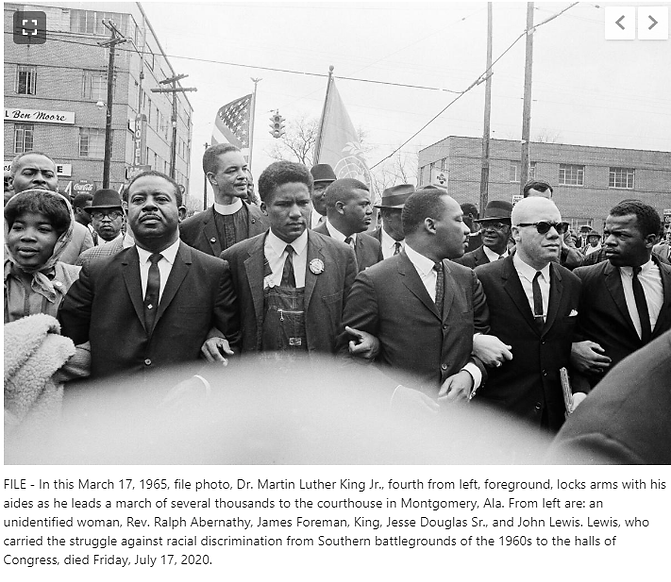 RepLewis-MLK-article.png