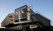 Duke_Energysmall.png