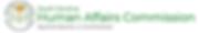 SCHRC_Logo.png