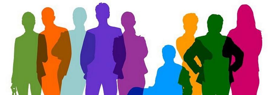Diversity-banner-jan14.png