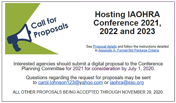 Call_for_proposal2021.png
