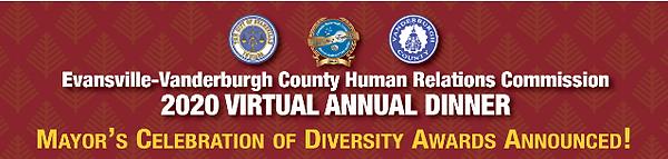 Evansville-vanderburgh-event-jan 16.png