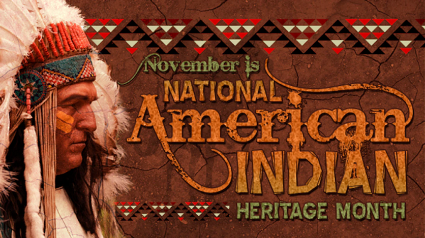 Native-American-Heritage-Month-Nov2020.p
