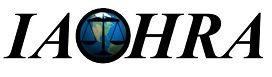 2019-iaohra-logo-medium.jpg