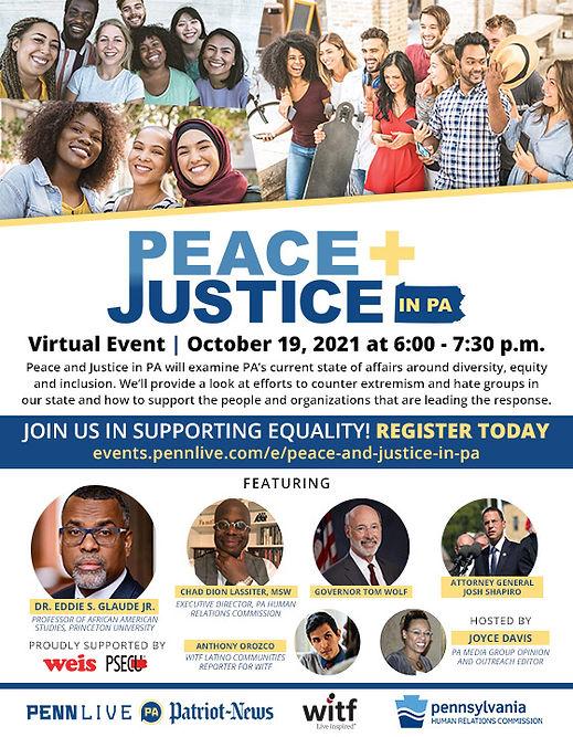PeaceJusticeinPAPAMG2021.JPG