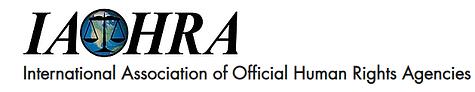 IAOHRA-Banner-memberworks.png
