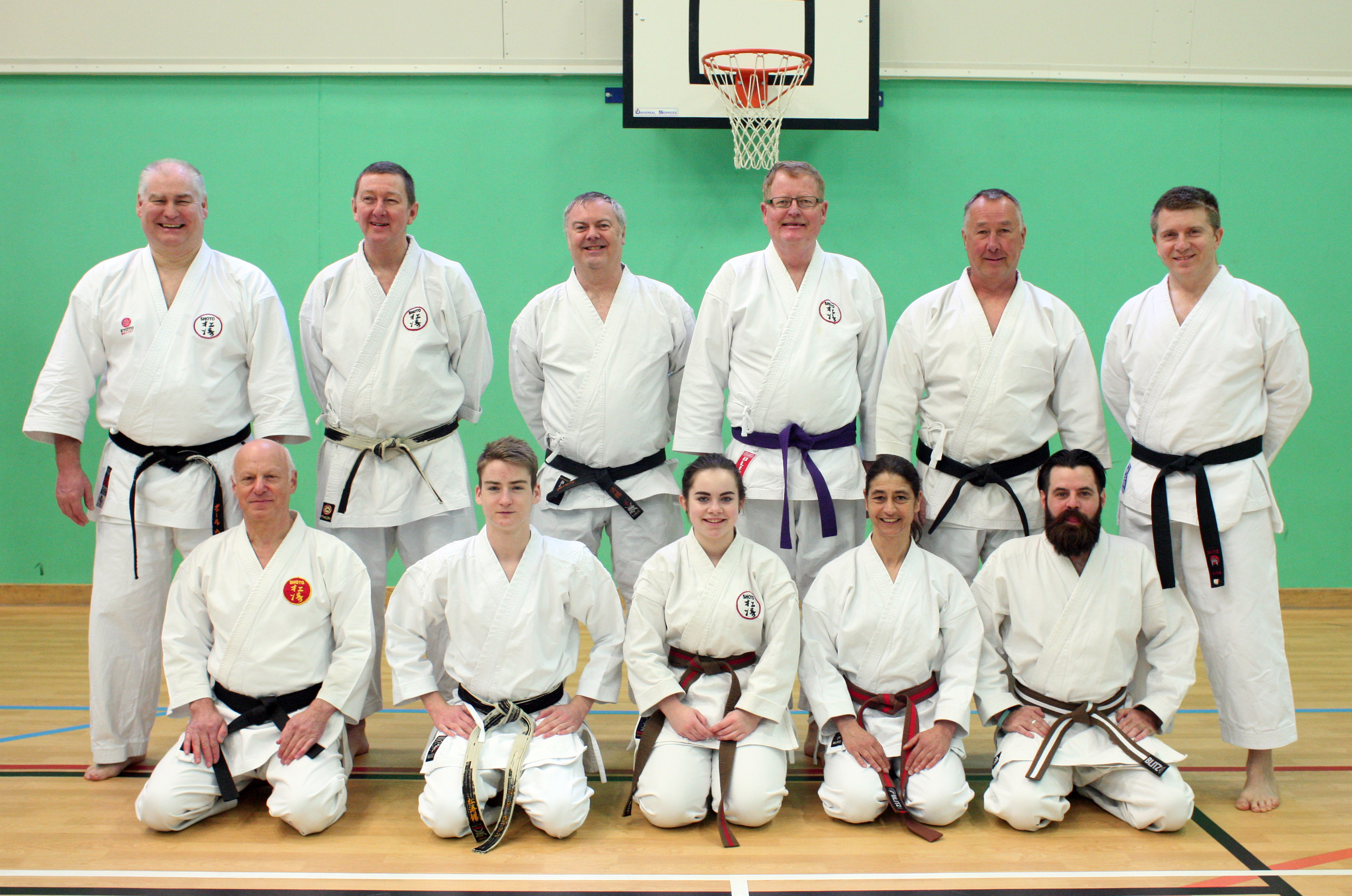 ofs_100416_karate_training_69