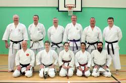 ofs_100416_karate_training_69