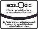 20210412_Ecologic_Marqueur_BtoB_NB.jpg