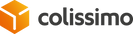 Colissimo_Logo_Q_CS3.png