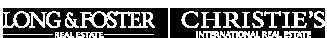 lf_logo-w.png