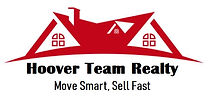Hoover Team Realty Logo.jpg