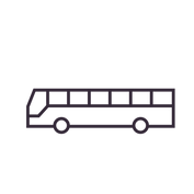 Boretunet_buss.png