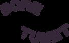 Boretunet_logo_RGB_Lilla.png