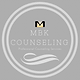 Logo - MBK Counseling.png