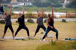 Rikke Yoga 59.jpg