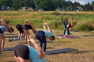 Rikke Yoga 29.jpg