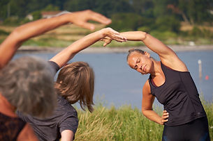 Rikke Yoga 24.jpg