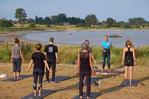 Rikke Yoga 9.jpg