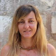 Cecilia Pérez Psicóloga Manacor
