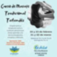 Curs_massatge_tailandès.jpg