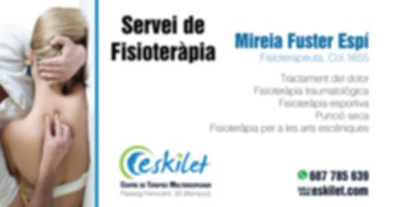 Fisioteràpia_a_Eskilet_sense_dte..jpg
