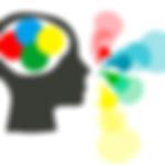 logopedia-s.png