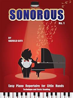 Sonorous