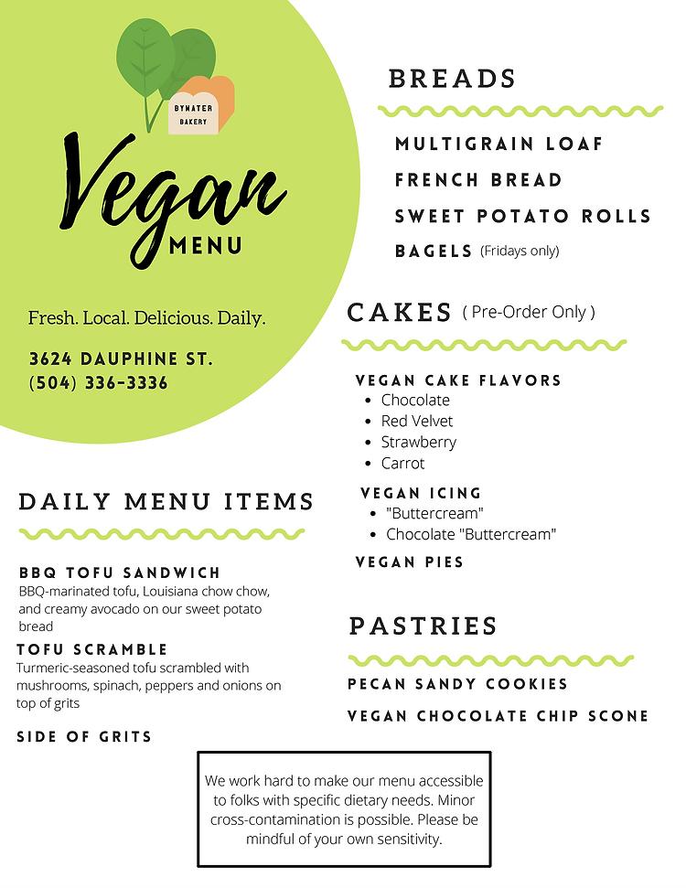 vegan_glutenfree-1.png