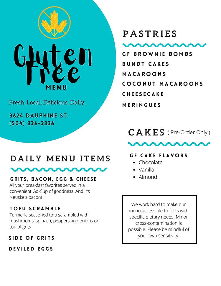 vegan_glutenfree-2.png