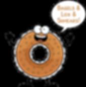 bagel_mascot_sans_descrip.png