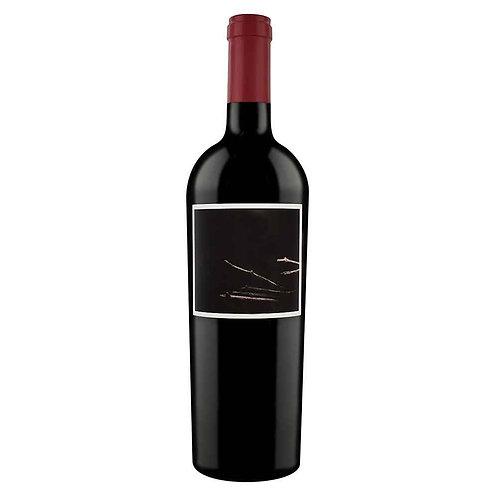 The Prisoner Wine Company Cuttings Cabernet Sauvignon