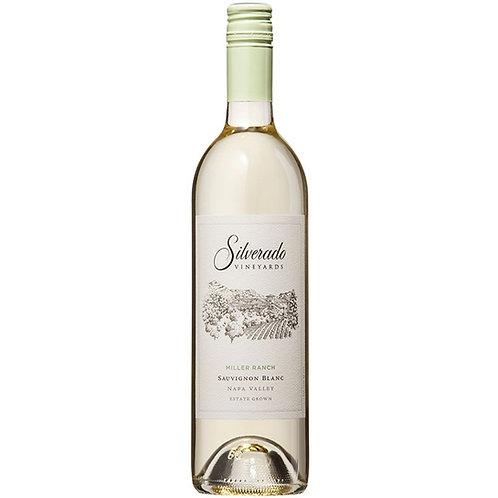 Silverado Miller Ranch Sauvignon Blanc