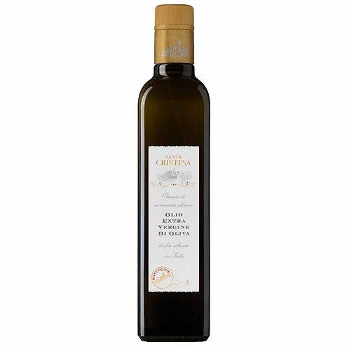 Santa Cristina Extra Virgin Olive Oil
