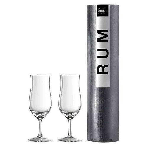Eisch Jeunesse Rum Glass, Set of 2